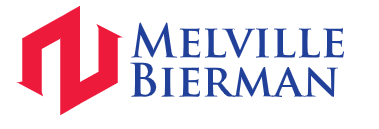 Sell A Business Through Melville Bierman Confidently, Confidentially, And At The Right Price