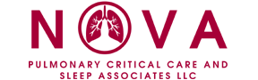 Nova Pulmonary Critical Care and Sleep Associates, LLC, a Top Pulmonologist in Lansdowne Announces Expanded Service for VA