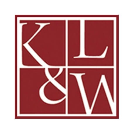 Kaplan Leaman & Wolfe Court Reporters of West Palm Beach offers Court Reporting Services in Palm Beach County, FL