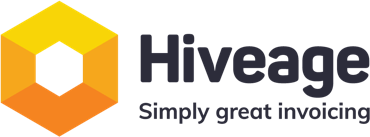 Hiveage Introduces Free Plan for COVID-19 Relief