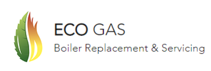 Eco Gas Ltd Offers Dependable Boiler Replacement & Installation Services in Stoke-on-Trent and the Surrounding Areas