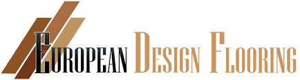 European Design Flooring, a Hardwood Flooring Company in Phoenix Announces New Website
