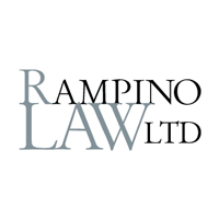 Rampino Law, Ltd. Offers Elder Law And Estate Planning Services