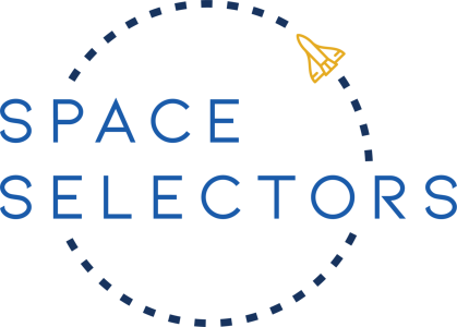 Space Selectors Now Offers Simple Customized Commercial Real Estate Search Platform In Denver