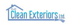 D & D Clean Exteriors Ltd. Is Now Offering Free Quotes