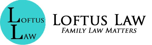 Loftus Law picked as one of the best divorce lawyers in Sarasota Florida