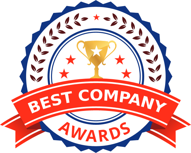 BestCompanyAwards.com Honors The Best Industry Professionals Throughout The USA