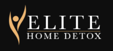 Elite Home Detox Offers Private In-Home Detox Services