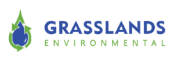 Grasslands Environmental Processes Nearly 2.5M Gallons Of Non-Hazardous Liquid Waste Weekly