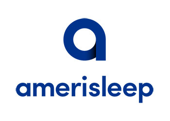 Amerisleep Domain NORTHSIDE Memorial Day Mattress Sale 2020