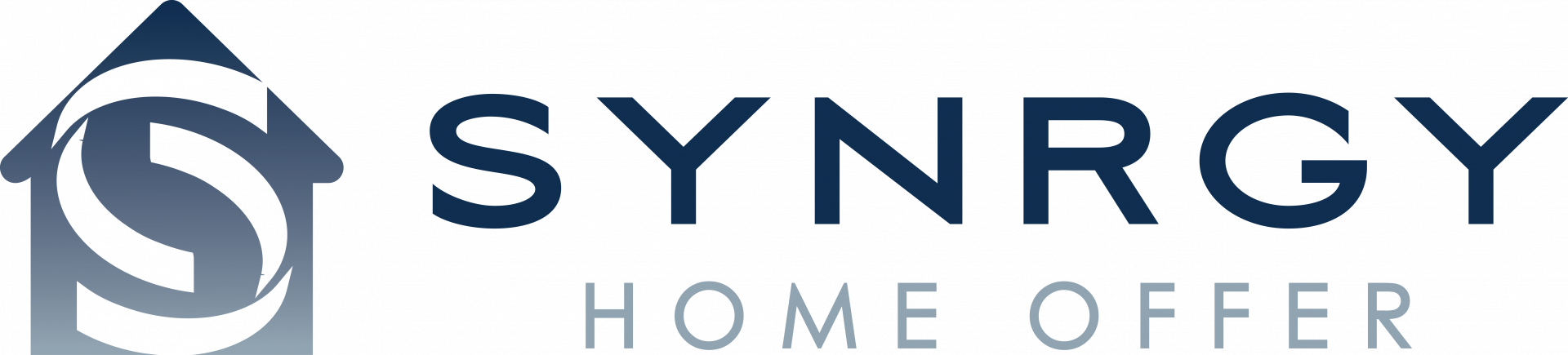 Synrgy Home Offer is a Leading Home-Buyer in Tucson, AZ