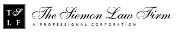 The Siemon Law Firm is an Atlanta Divorce Lawyer Representing Clients in Divorce and Family Law Matters