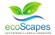 EcoScapes, a Top Omaha Lawn Care Company in NE Announces Expanded Hours