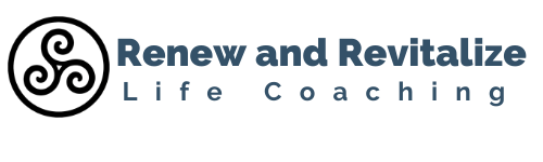 Psychology PhD Launches New Life Coaching Practice in Florida