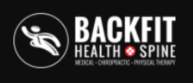 BackFit Health + Spine Comprises a Leading Chiropractor in Gilbert, AZ