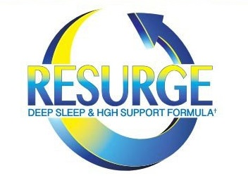 Reviewing the Resurge Deep Sleep Support Supplement: Benefits + Complaints