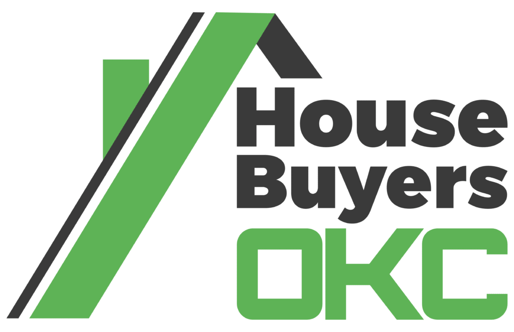 We Buy Houses OKC Local Home Buyers And Real Estate Investors Firm Opens Second Location