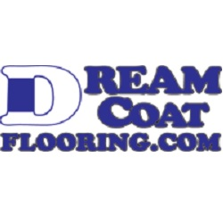 Dreamcoat Flooring Emerges as the Leading Concrete Staining and Epoxy Coating Company in Phoenix