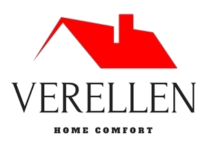 Home Owners Access Extensive Product Research By Verellenhc To Aid In Buying Decisions