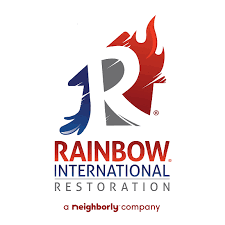 The Rainbow International of Idaho Falls Expands its Services Area to Offer Emergency Water Restoration Services