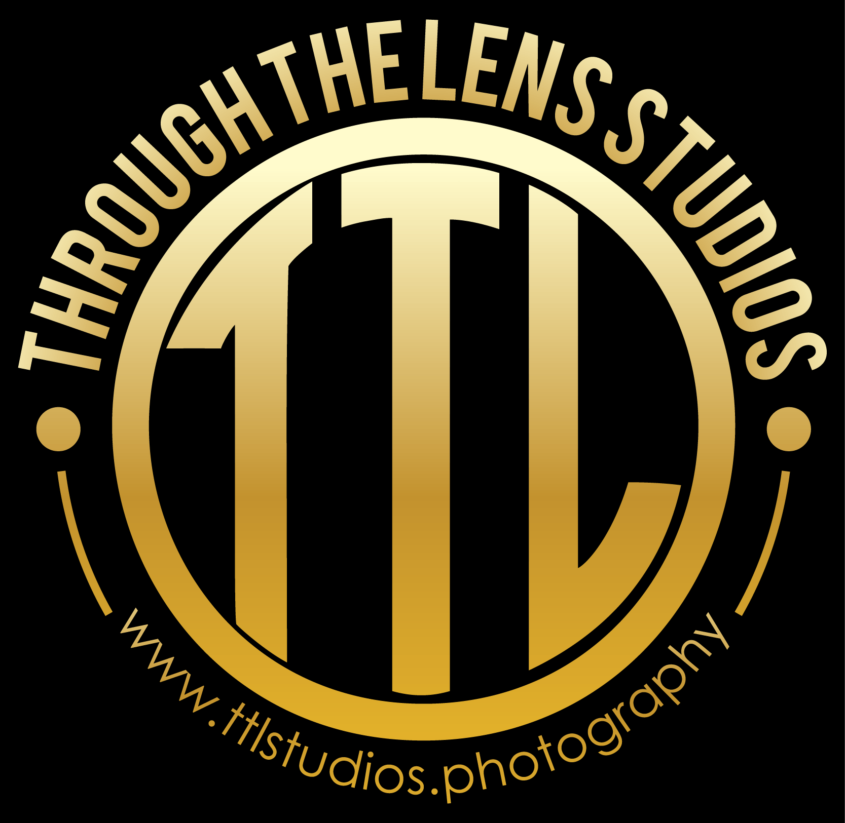 TTL Studios Photography Offers Wedding and Family Photography Services in FL, Especially on Clearwater Beach