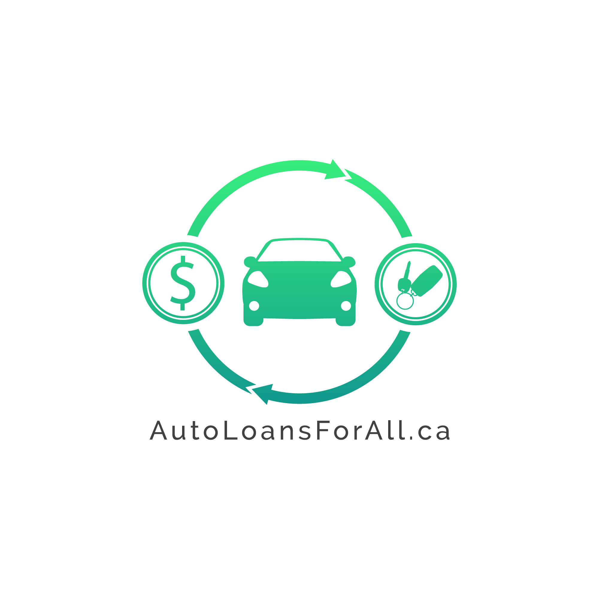 Auto Loans For All Ottawa Offers Flexible Financing Options for Car Loans in Ottawa, ON