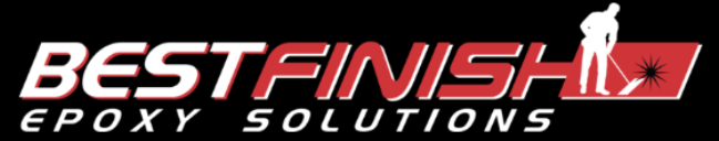 Best Finish Epoxy Solutions, the Epoxy Floor Installation Company in Kitchener Announces They are Open for Business Despite COVID-19
