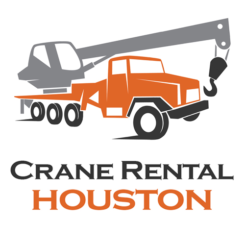 Crane Rental Houston TX Pros Opens Its Doors for Commercial And Industrial Crane Service Jobs