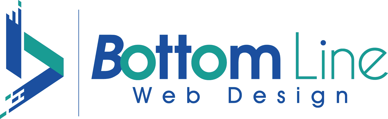 Newly Revamped Services Launched by Bottom Line Web Design