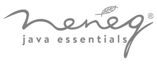 The launch of Neneq Java Essentials has made people more confident and exquisite, like a delicate touch to create long-lasting beauty with all-natural fixings