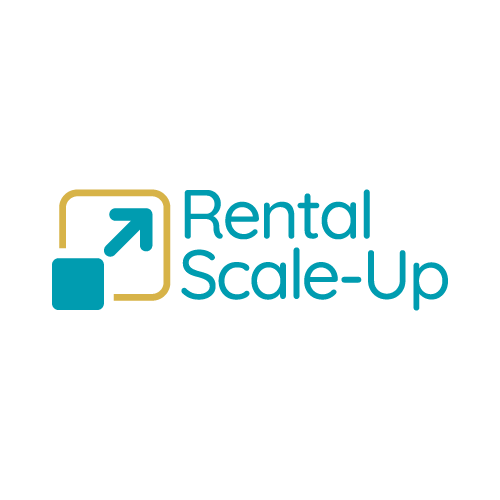 Leading Southeast Asia & Australia vacation rental property managers reveal dramatic changes in travel trends at Rental Scale-Up conference