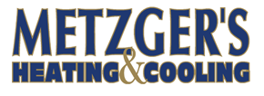 Metzger's, Inc. is a Top Heating and Cooling Company in Kalamazoo, MI