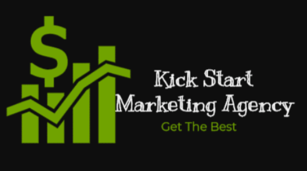 Kick Start Marketing Agency, a Digital Marketing Agency in Central Florida Offers Result-Driven SEO Services