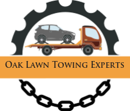 Oak Lawn Towing Experts Share Useful Tips For Hiring the Best Towing Company