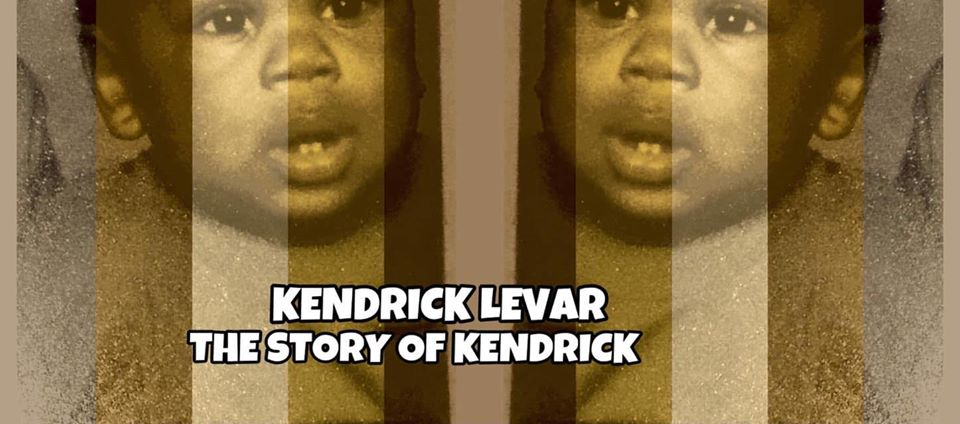 Teezy Tancsta Announces Release Date For 'Kendrick Levar: The Story of Kendrick'