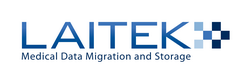 Laitek, Inc Launches Dicom Data Migration Solutions to Help Health Systems Migrate All of Their Imaging Data Better