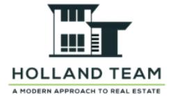 The Holland Team is Named Denver's Best Property Management Company
