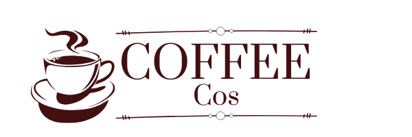 Coffee Cos brings premium coffee beans and coffee grinds delivered right at the doorstep - offering shipping all around the world