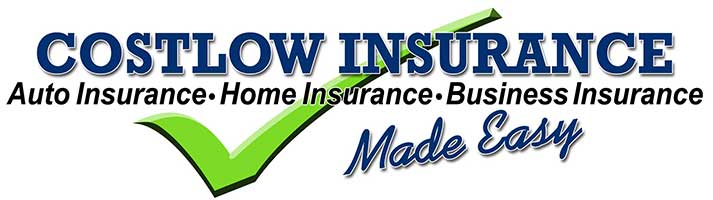 Costlow Insurance is a Top-Rated Insurance Agency in Rockwall, TX