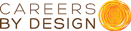 Careers by Design | Resume Writing Toronto is a Professional Resume Writing Service in Toronto, ON