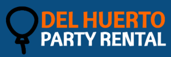 Del Huerto Party Rental, a Top Party Rental Company Offering Bounce Houses in Hanover, PA Announces New Website