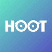 Hoot Interactive Launches New Website and Offers Innovative New Dynamic Display Ad Solutions