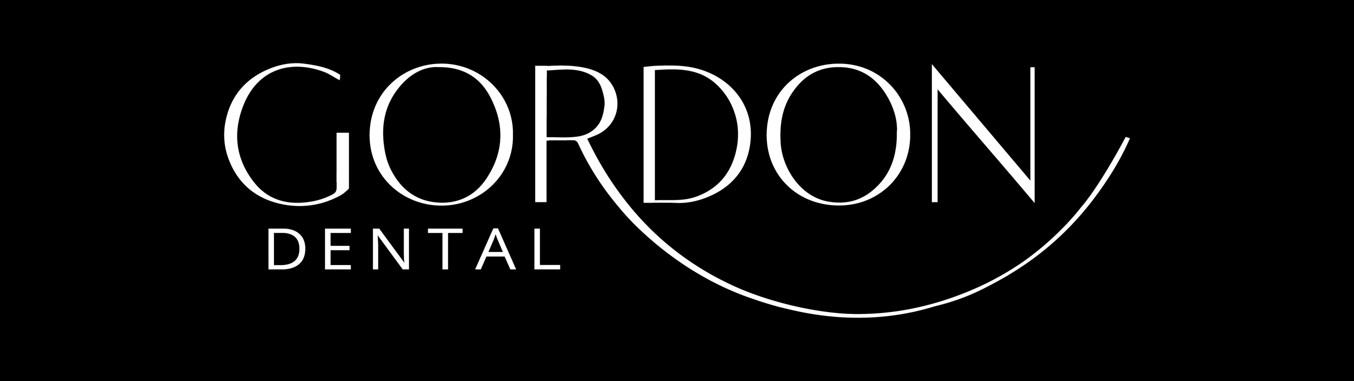 Gordon Dental Comprises a Cosmetic Dentist in Kansas City, MO, Offering Cosmetic Dentistry and Complete Smile Makeover Services