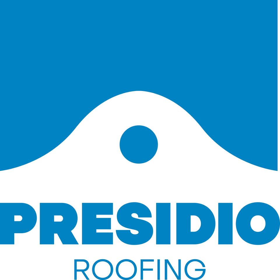 Presidio Roofing, a Top Roofing Company in Denton, TX is Now Taking on New Roofing Projects
