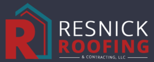 Resnick Roofing Brings New GAF Shingles To Pittsburgh, PA