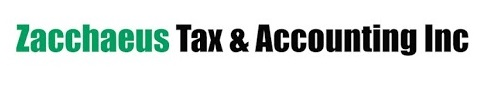 Springfield Accounting Publishes Five Questions To Ask A Tax Return Specialist