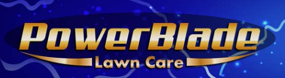 PowerBlade Lawn Care In Nashville TN Celebrates Almost Two Decades Of Excellence