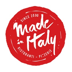 Made in Italy Supplies the Best Vegan Pizzas in Sydney