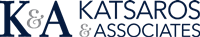 Australian Migration Agents Katsaros & Associates Reduces Fees For Remote And Phone-In Consultations