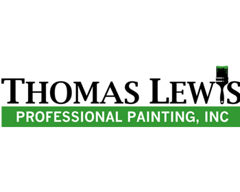 Thomas Lewis Professional Painting Is Now Offering Free Quotes